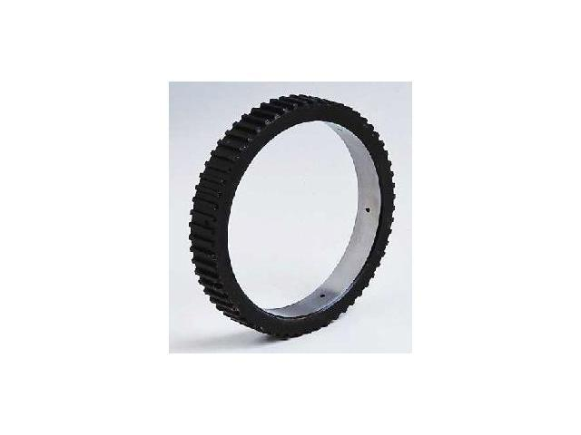 TCI 328910 Intermediate Sprag Race - Newegg ca