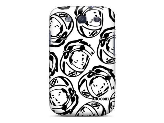 Hot Billionaire Boys Club First Grade Tpu Phone Case For Galaxy S3
