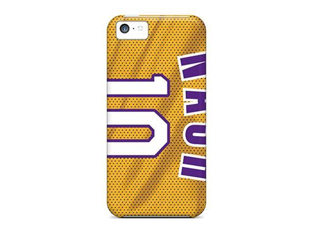 wallet on iphone new arrival los angeles lakers uvpeo21688nmoxc cover 8722