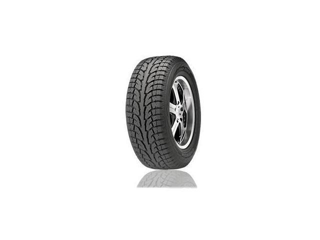 1 New Hankook I Pike Rw11 P275 55r20 111t Tire Newegg Com