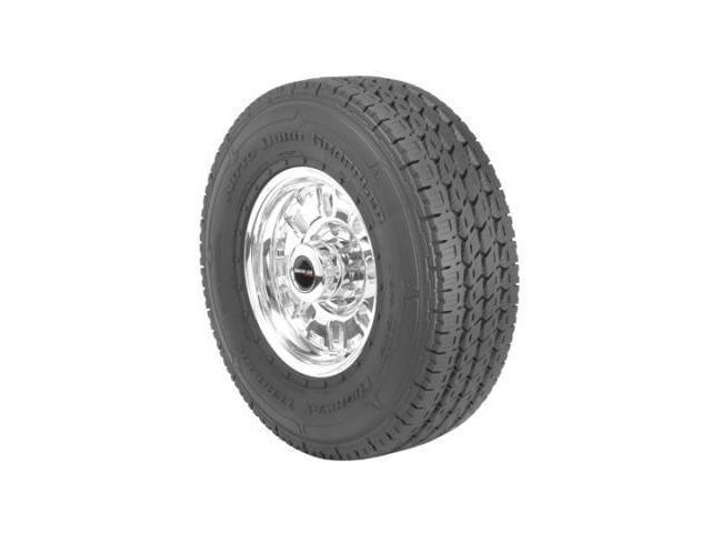 Nitto Dura Grappler >> Nitto Dura Grappler Mud Terrain Tires Lt245x70r17 119r 205050