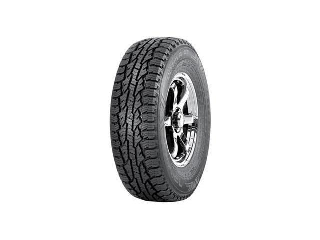 265 70r17 All Terrain Tires >> Nokian Rotiiva At All Terrain Tires 265 70r17 115t T428196