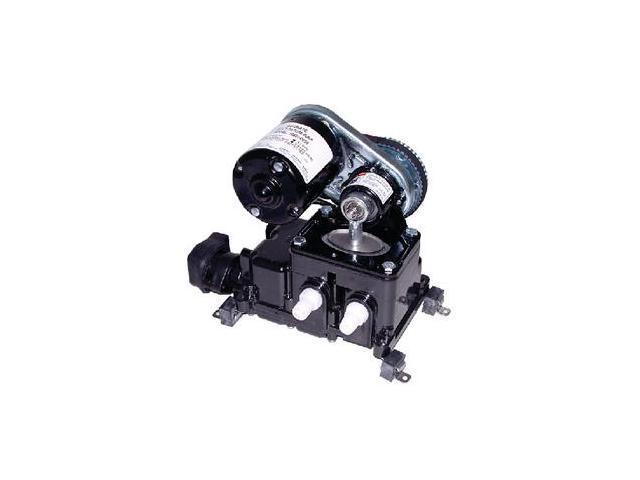 JABSCO PARMAX 36800 BELT DRIVE WATER PUMP 3 3GPM 20/40 PSI - Newegg ca