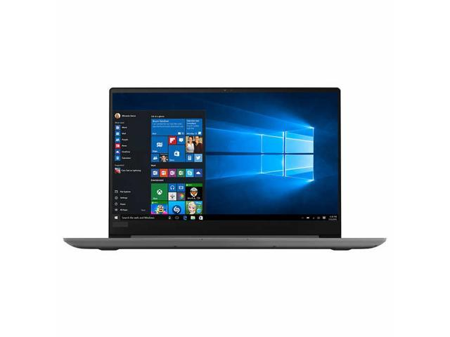 "Lenovo IdeaPad 720S Ultrabook: Core i7-8550U, 512GB SSD, 13.3"" 4K UHD Display, 8GB RAM"