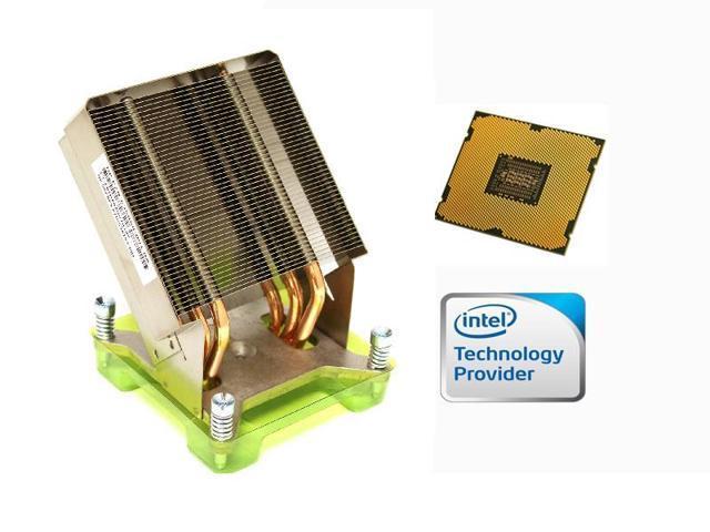 Intel Xeon E5-2670V2 SR1A7-á Ten Core 2 5GHz CPU Kit for HP Z820 -  Newegg com