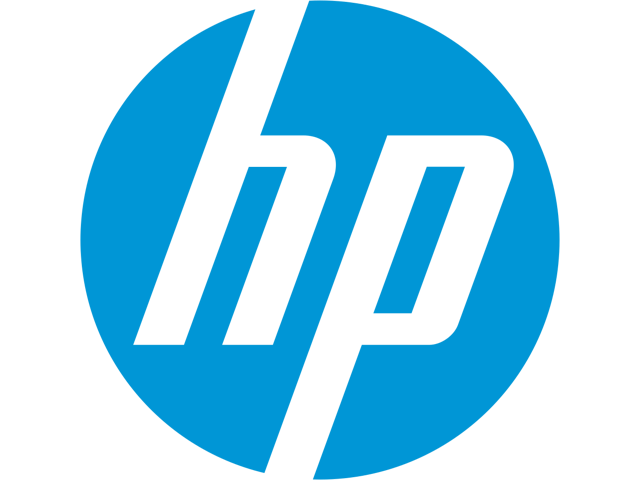 Refurbished: HP Z400 Workstation, Intel Xeon W3670 3 2GHz Six Core CPU,  24GB Ram, New 250 SSD + New 2TB HDD, Nvidia Quadro 4000 Dual Monitor-  Windows