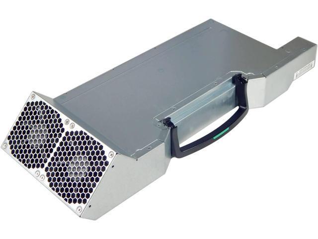 HP 1125W Power Supply for Z-Series Z820 Workstation PN: 632914-001  623196-001 - Newegg com