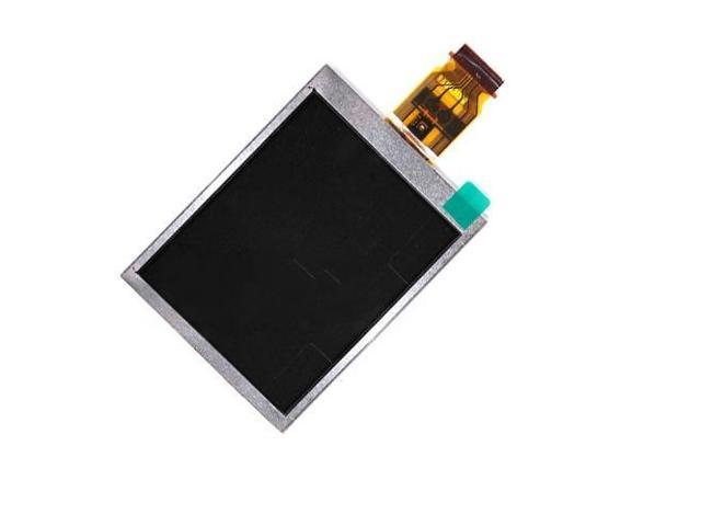 LCD Display Screen Monitor Repair Parts For Nikon Coolpix L15 L16 WITH  BACKLIGHT - Newegg com
