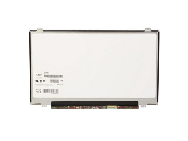 SAMSUNG NP370R4E-S05PH DRIVERS WINDOWS 7