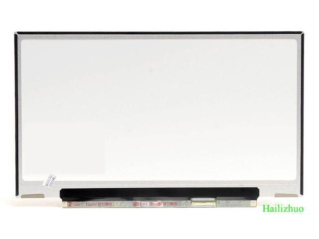 B116XW03 V.0 11.6/' WXGA HD LED Glossy Slim LCD Screen with side brackets Screen