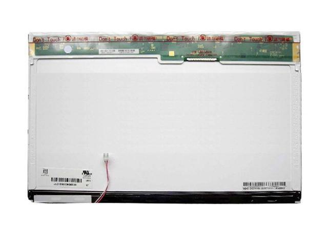laptop lcd screen for toshiba satellite l305-s5915 15.4\
