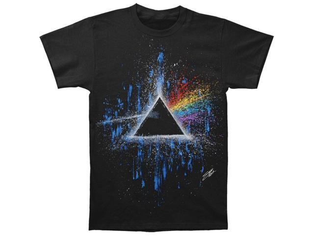b8154946758f8 Pink Floyd Men's Stephen Fishwick