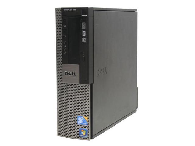 DELL DCCY AUDIO DRIVER WINDOWS XP