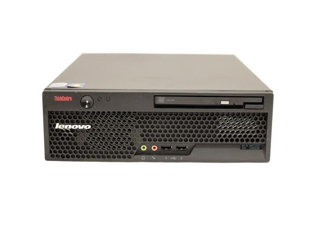 LENOVO THINKCENTRE M55P MOUSE DRIVERS FOR MAC