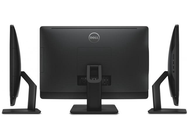 dell optiplex 9030 network drivers