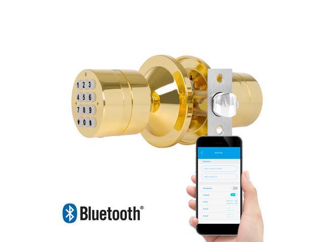 "6 Pcs 7//8/"" 3//4/"" Water Pump Heater Core Rubber Hose Caps Blockoff Plugs"