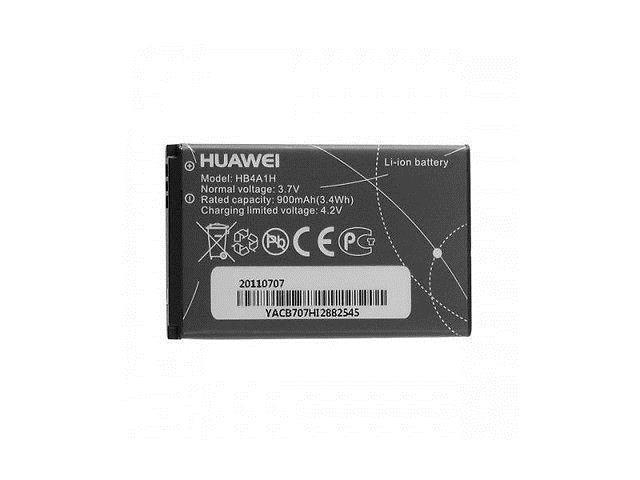 DOWNLOAD DRIVER: HUAWEI M636 USB