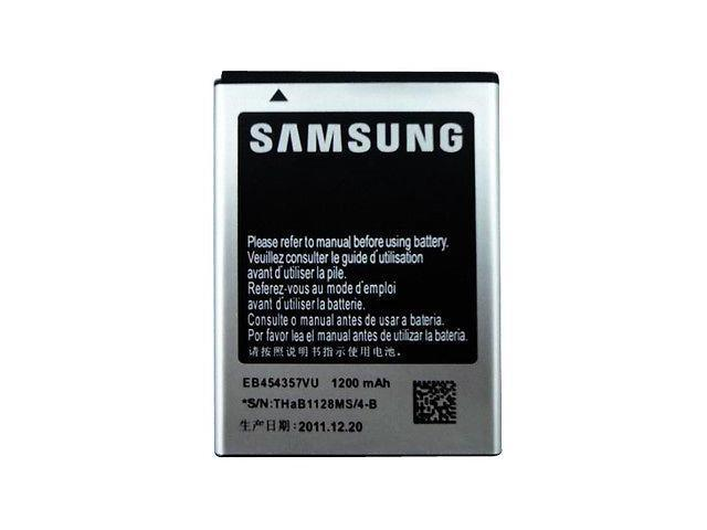 new oem samsung battery eb454357vu gt b5510 galaxy y pro gt s5360 gt rh newegg com Samsung Galaxy S Manual Samsung Refrigerator Repair Manual