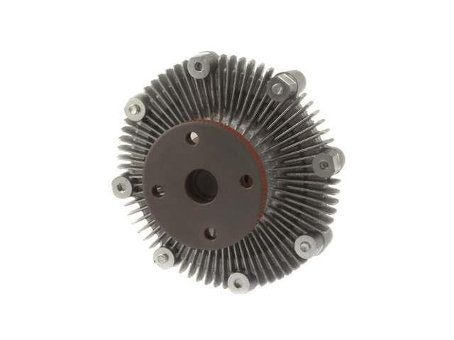Aisin FCV-001 Engine Cooling Fan Clutch