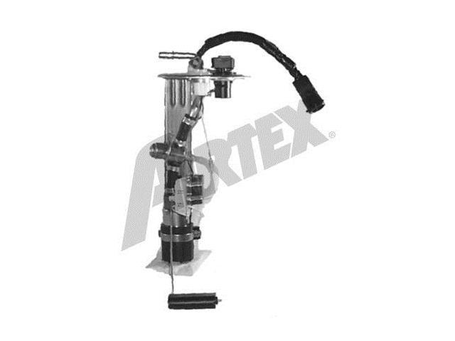 airtex fuel pump and sender assembly e2208s