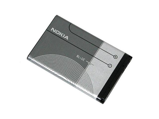 Pdf Reader For Nokia 3600