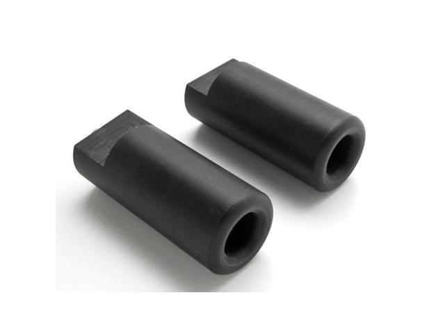 Uat Disques de frein revêtements devant ø 243 mm ventilée naturellement KIA