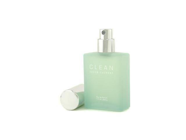 Clean Fresh Laundry Eau De Parfum Spray 30ml1oz Neweggcom