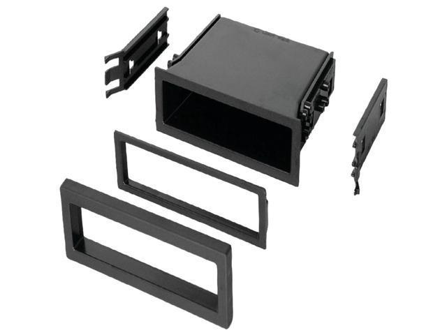 //gmc //chevrolet r r cadillac r Best Kits Bkgmk345 In-dash Installation Kit