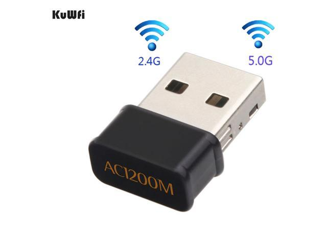 600M USB 2.0 Wifi Router Wireless Adapter Network LAN Card with 5 dBI Antenna FY