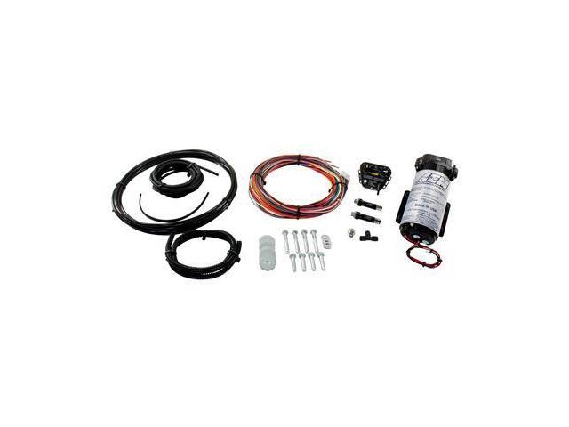 aem 30-3303 water injection kit