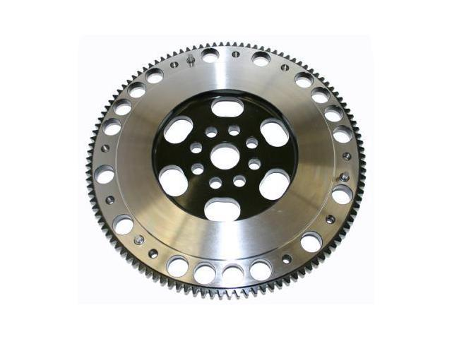 Competition Clutch Lb Flywheel For Acura RSX Type S - Acura rsx type s flywheel