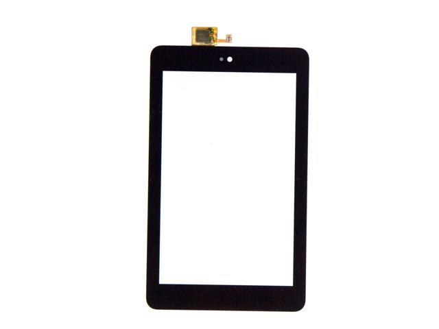 """For 7/"""" Dell Venue Tablet 7 3730 Touch Screen Digitizer Glass Replacement"""