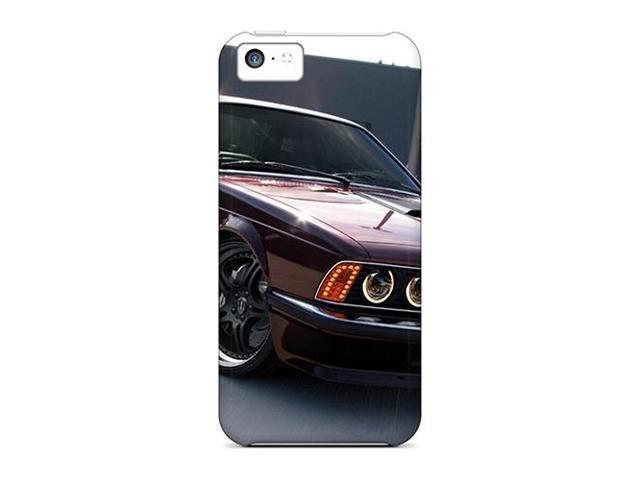 premium selection 59fbc 47378 New Premium FHS1225DOJm Case Cover For Iphone 5c/ Bmw E24 Protective Case  Cover - Newegg.ca