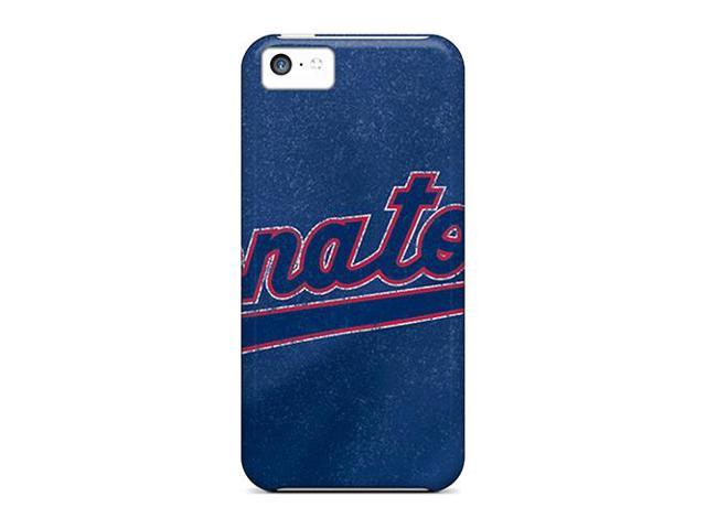 iphone 5c pictures new style cover ilb8978ksmu washington nationals 2354