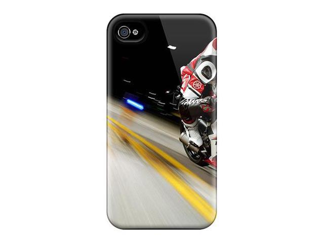 search by image on iphone new 2007 yamaha yzfr6 race cover iphone 6 5596