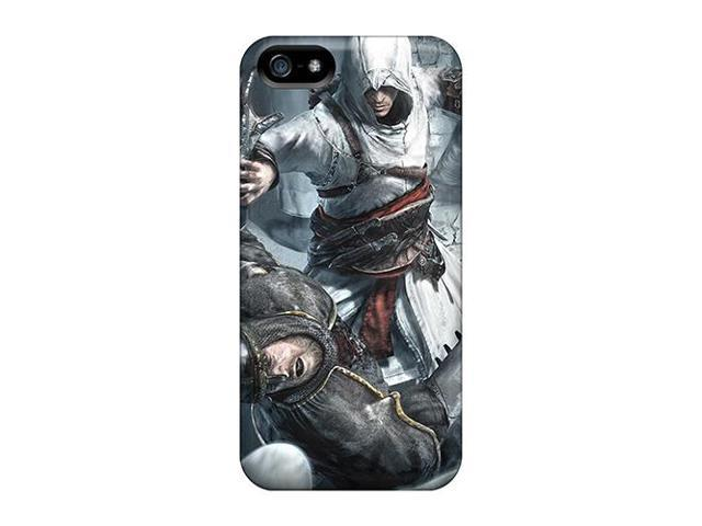 Excellent Design Assassins Creed Phone Case For Iphone 5 ...