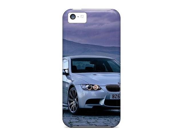 iphone 5c pictures new snap on skin cover compatible with iphone 5c bmw 2354