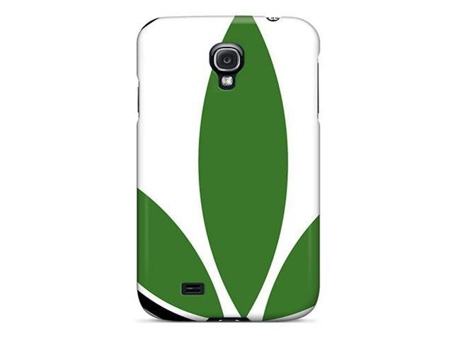 Anti Scratch And Shatterproof Herbalife Logo Phone Case For Galaxy