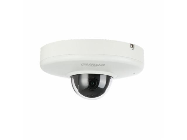 Dahua SD12200T-GN 2MP HD 1080P Starlight PT Network Camera - Newegg com