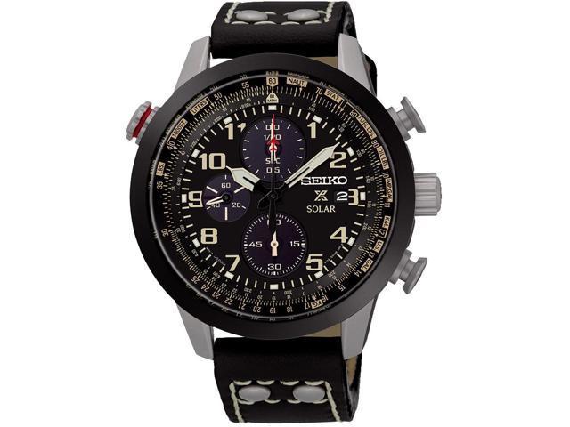 Mans watch SEIKO PROSPEX SSC423P1 - Newegg com