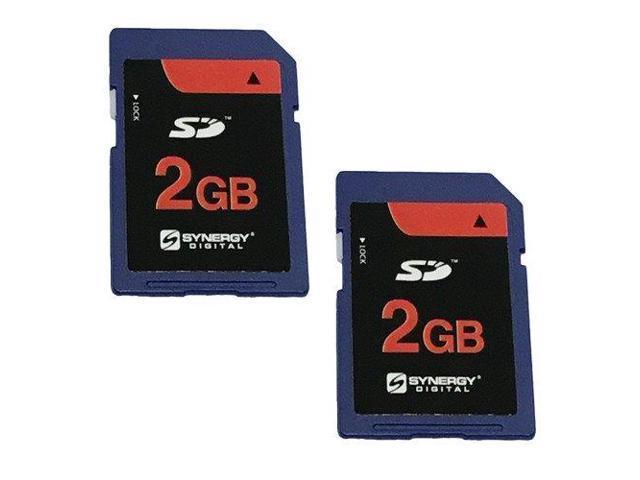 Canon PowerShot G9X Digital Camera Memory Card 2 x 128GB Secure Digital Class 10 Extreme Capacity 2 Pack SDXC Memory Card