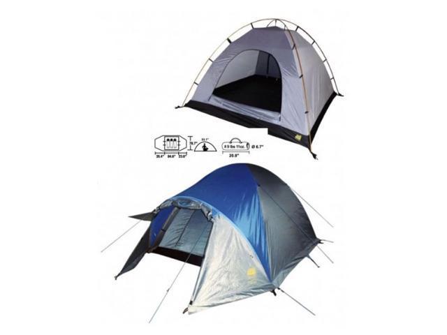 High Peak South Col 4 Season Backpacking Tent 3 Person 9.7 lbs  sc 1 st  Newegg.com & High Peak South Col 4 Season Backpacking Tent 3 Person 9.7 lbs ...