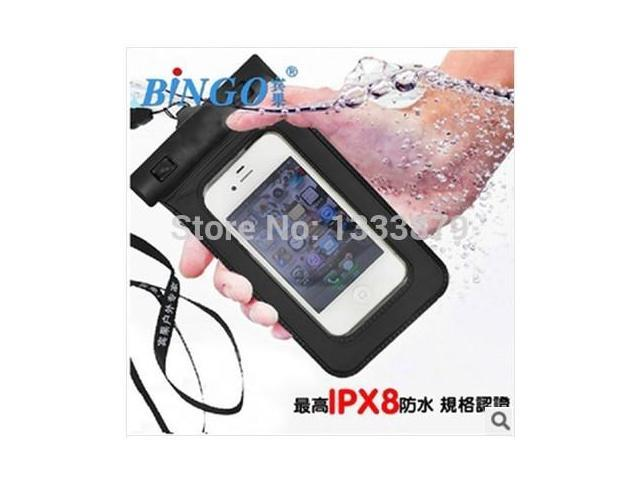 finest selection 0b42a e5c48 for Asus ZenFone 2 ZE500CL PVC Waterproof Phone Case Underwater Phone Bag  Pouch Dry Swimming bag fashion new high quality - Newegg.com