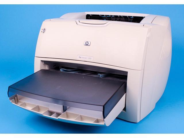 1300N LASERJET DRIVER WINDOWS