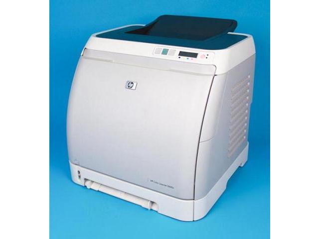 HP 2600N WIRELESS DRIVER DOWNLOAD