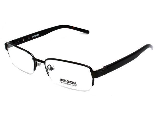 Harley Davidson Men\'s Designer Glasses HD 329 SBRN - Newegg.com
