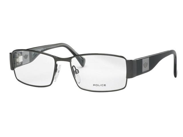 cec6462d794 Police Men s Designer Glasses V8610 0568 - Newegg.com