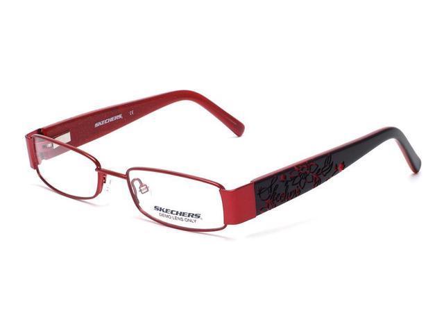 0188d60fbdb Skechers Women s Designer Glasses SK 2003 SRD - Newegg.com