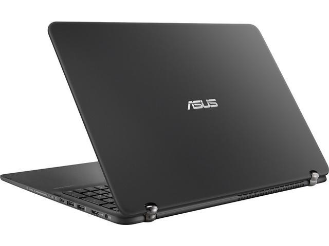 ASUS Convertible 2-in-1 FHD 15 6