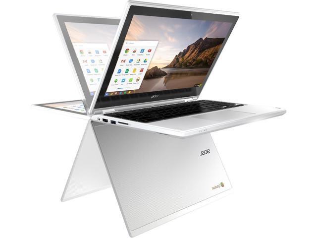 Acer Premium R11 11 6